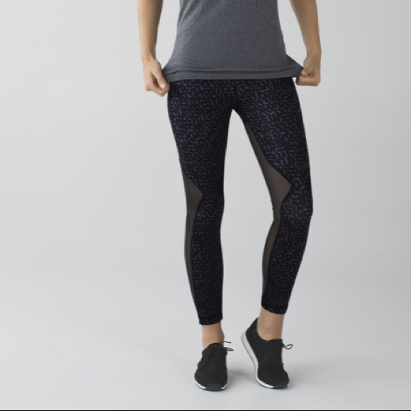 ✨New Without Tags Lululemon Running In The…